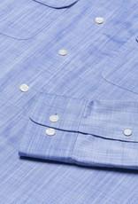 Johnnie-O Johnnie-O Hutton Soft Collar Shirt