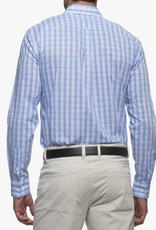 Johnnie-O Johnnie-O Marlowe Soft Collar Shirt