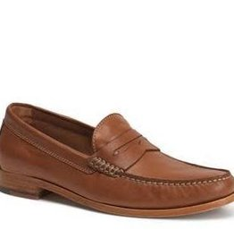 Trask Trask Sadler Shoe