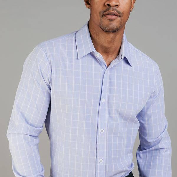 Mizzen+Main Mizzen and Main Cassady Shirt