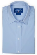 Mizzen+Main Mizzen and Main Nelson Shirt