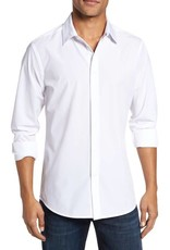 Mizzen+Main Mizzen and Main Stockton Shirt
