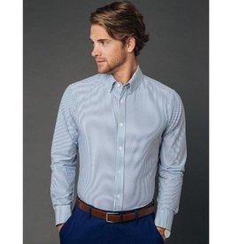 Mizzen+Main Mizzen and Main Wilkes Shirt