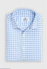 Mizzen+Main Mizzen and Main Hampton Shirt