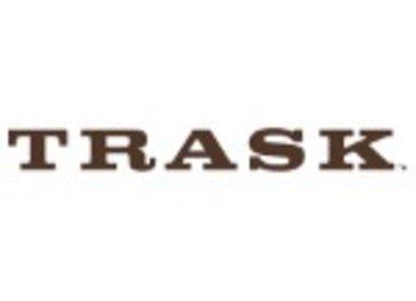 Trask