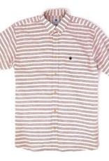 Southern Proper Southern Proper Social Shirt