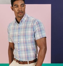 Mizzen+Main Mizzen and Main Wheeler Shirt