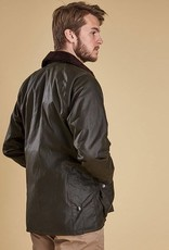 Barbour Barbour Classic Bedale Wax Jacket