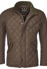 Barbour Barbour Chelsea Sportsquilt Jacket