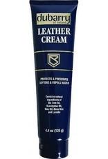 Dubarry Dubarry Leather Cream
