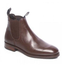 Dubarry Dubarry Kerry Leather Ankle Boot