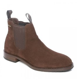 Dubarry Dubarry Kerry Ankle Boot
