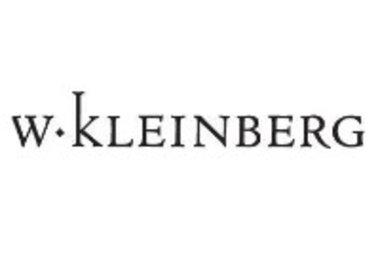 W.Kleinberg
