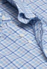 Johnnie-O Johnnie-O Monroe PREP-FORMANCE Button Down Shirt