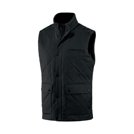 Fisher + Baker Fisher + Baker Lexington Vest