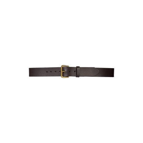 Filson Filson 1 1/4 Bridle Leather Belt