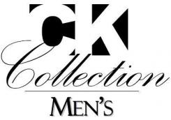 CK Collection Men