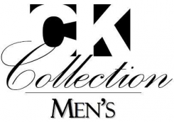 CK Collection Men
