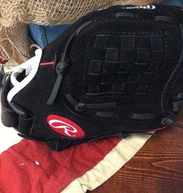 rawlings jpl 10 glove