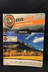Brmb BRMB Southern Alberta