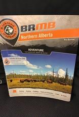 Brmb BRMB Northern Alberta