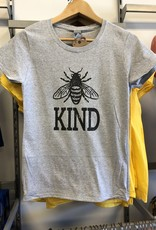 Westbound Clothing Company Bee Kind T Shirt Ladies