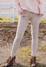 Wish List - Moto Jegging