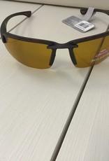 Berkley Berkley Sunglasses