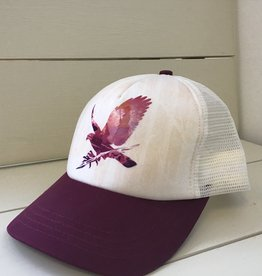 ambler Animal Spirit Hat