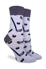 good luck socks LADIES GOOD LUCK 2