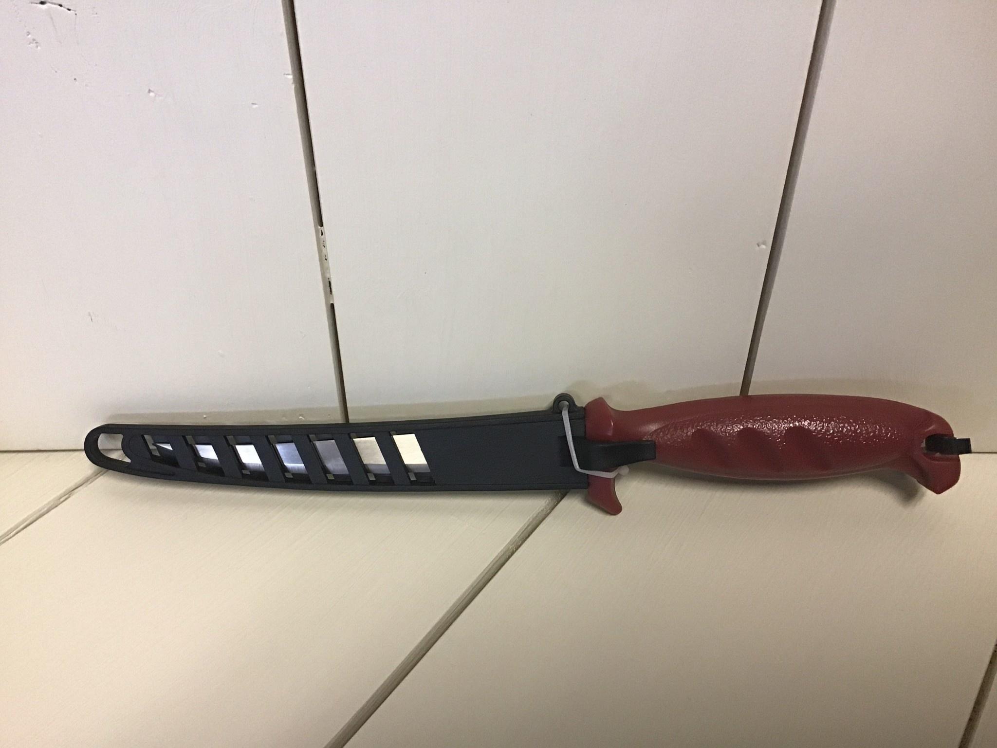 Rapala Fillet Knife, 6 inch