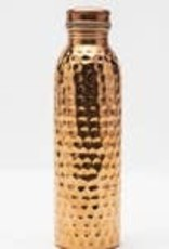 30 oz Pure Copper Bottle