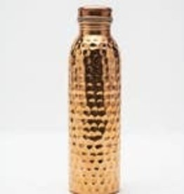 30 oz Pure Copper Bottle