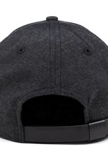 NBi booker adjustable hat