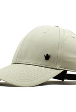 NBI Victor adjustable hat