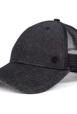 NBI Lonzo adjustable hat