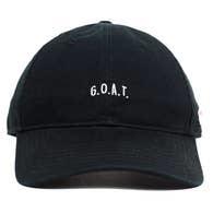 NBI G.O.A.T.