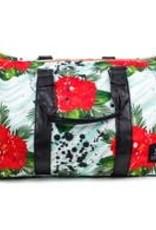 NBI ROsa Duffel Bag