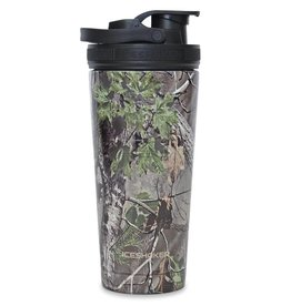 Ice Shaker Ice Shaker 26 oz Shaker bottle