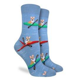 good luck socks good luck ladies assortment june