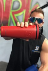 Ice Shaker IS 26 OZ SHAKER RED