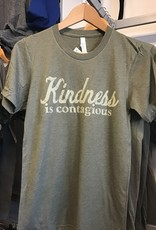 Westbound Clothing Company kindness is cont