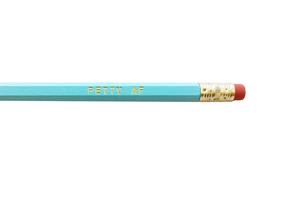 Rhubarb Paper Co. Assorted Pencils