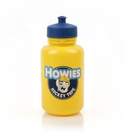 howies hockey howies reg top Water bottle 1 lt