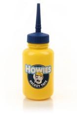 howies hockey howies long straw bottle