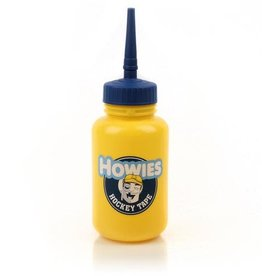 howies hockey howies long straw bottle