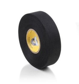 howies hockey howies black stick tape