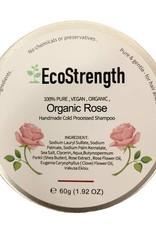 Eco Strength Eco Strength Organic Rose Shampoo