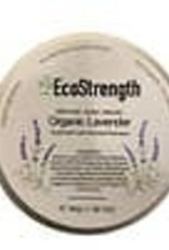 Eco Strength Eco Strength Organic Lavender Shampoo