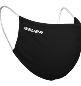 Bauer Bauer Reversible Mask